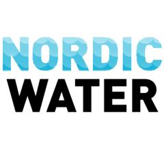 شرکت Nordic water