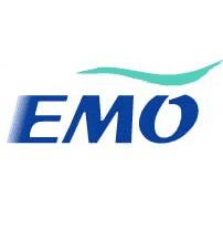 شرکت EMO
