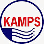 شرکت Kamps